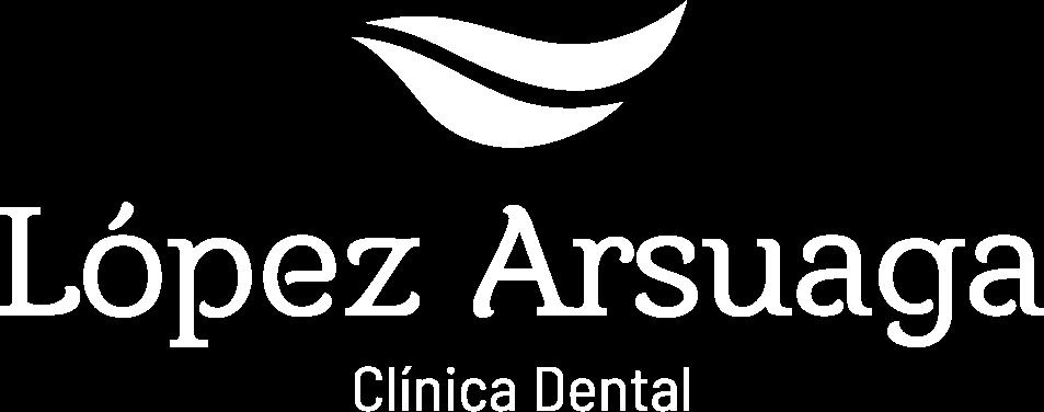 logotipo-web-clinica-arguagalogotipo_web_clinica_arguaga_
