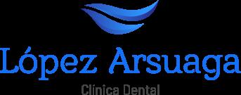 Logo-Lopez-Arsuaga-clinica-dental-en-barcelona