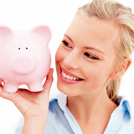 financiacion-dental-barcelona