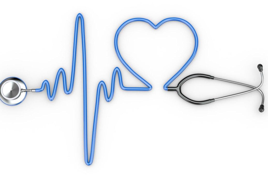 mutuas-y-seguro-medico-clinica-dental-lopez-arsuaga-en-barcelona